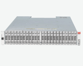 Le tiroir de disque 2,5 pouces de la baie FS-1