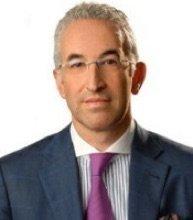 Paul Bloch, Président et cofondateur de DDN