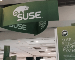 SuseCon
