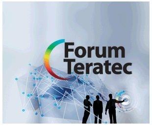 Teratc