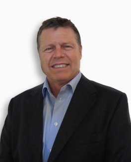 Todd De Laughter, CEO d'Automic