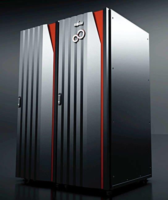 DX 8900 S3