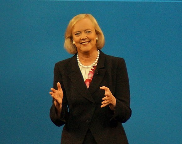 Windows Server 2003 EOL: HP seeks to cash in as IBM-Lenovo deal yet