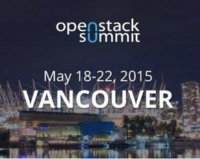 Le développement de Liberty commencera après le lancement de Kilo, lors de l'OpenStack Summit de Vancouver