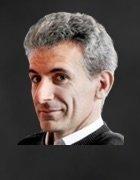Christophe Bardy