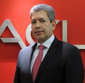 Roberto Arteta