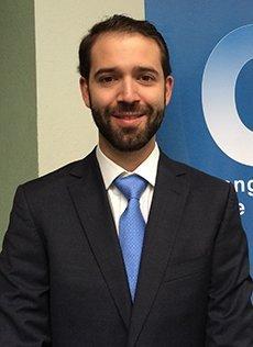 Santiago Suinaga