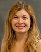 Rachel Lebeaux