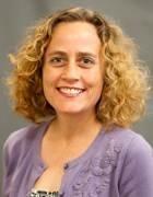 Anne Steciw