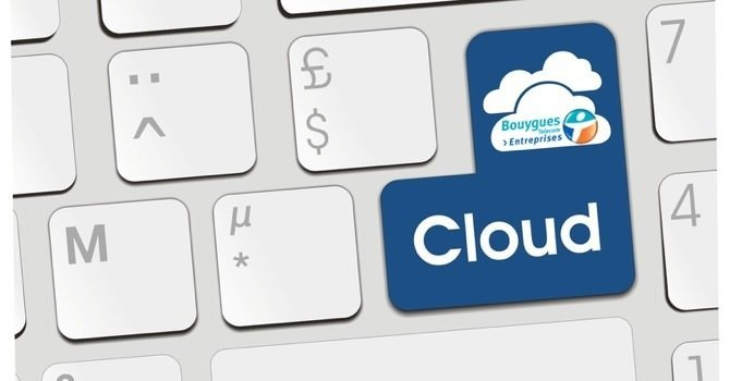 Is Microsoft's hybrid cloud a better choice compared to VMware?
