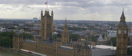 london-500x212