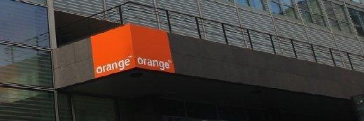 Orange Business Services a vu son activité reculer en 2017