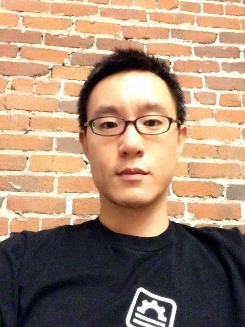 Jonathan Reichental, CIO, City of Palo Alto