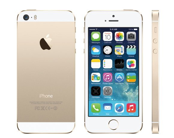 the latest apple iphone apples flagship iphone 5s apple launches 21830