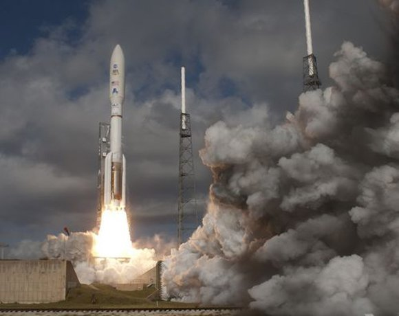 mars landing this week - photo #36