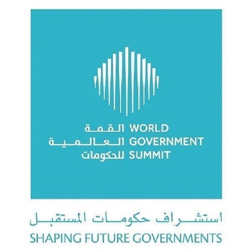 Technology and the future of governments - Future technology