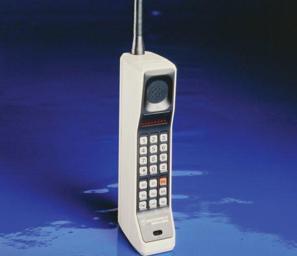 Buy cellular phones - i buy phones