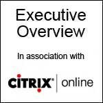 39366_Citrix-Exec-Overview.jpg
