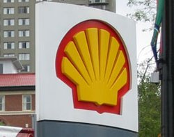Shell delivers global SAP upgrade
