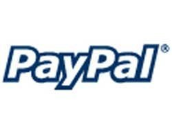 PayPal apologises as outage halts e-commerce for three hours