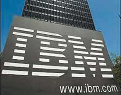 IBM acquires Texas Memory Systems