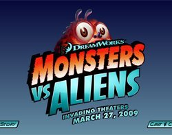 Intel and DreamWorks conjure up 3-D film revolution