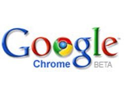 Video: Google releases Chrome 10 for download