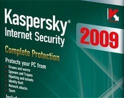 Kaspersky seeks legal advice on Google and Microsoft keyloggers