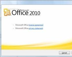 office 2010 free version