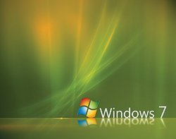 Open source: Free apps for Windows 7