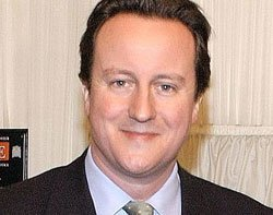 42694_David-Cameron.jpg