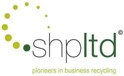 42806_ShP-logo.jpg