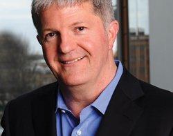 CIO interview: Tony McAlister, chief technology officer, Betfair
