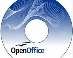 Buyer's guide to OpenOffice 3 3: what can it offer to small