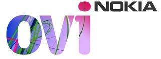 Nokia app