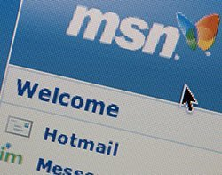 Chinese MSN Messenger service ends in October 2014