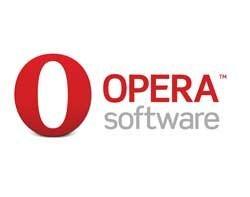 telecharger opera mini 4 gratuit pour pc