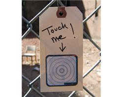 What is Near Field Communication (NFC)?