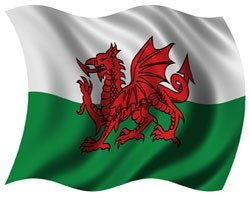 Wales @ Laculture.info