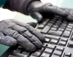45445_Data-theft-thinkstock.jpg
