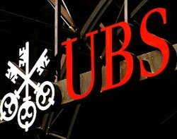 UBS move to Oracle HR in the cloud hits big delays