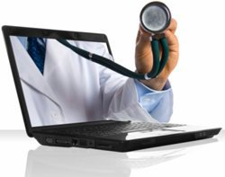 Telemedicine in the NHS: The benefits and costs of implementing