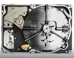 Self-encrypting drives: What's holding back SED hard drive