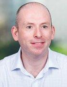 Andrew Brydon