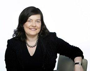 CIO interview: Anne Boden, COO, Allied Irish Bank - on