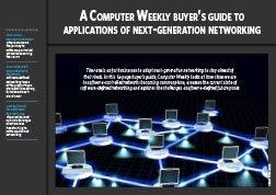 generation networking