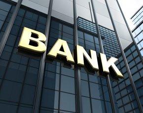 Morgan Stanley wealth client data stolen by employee