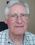 Brian Hambling