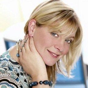 Cathy McCabe, Jaeger