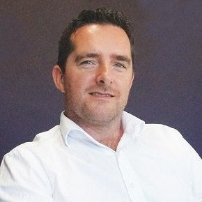 David Kavanagh, Purplebricks.com